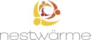 Nestwaerme-Logo